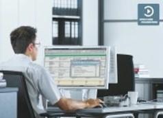 Automatización e informática