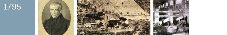 Historia 1795