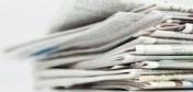 Información y noticias
