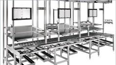 Sistemas de producción manual