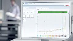 Starter Kit para procesos de calidad en sistemas de atornillado