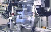 Contribución Industria 4.0